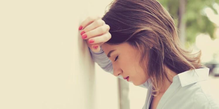 Je suis perdue professionnellement : 10 conseils pour y voir plus clair