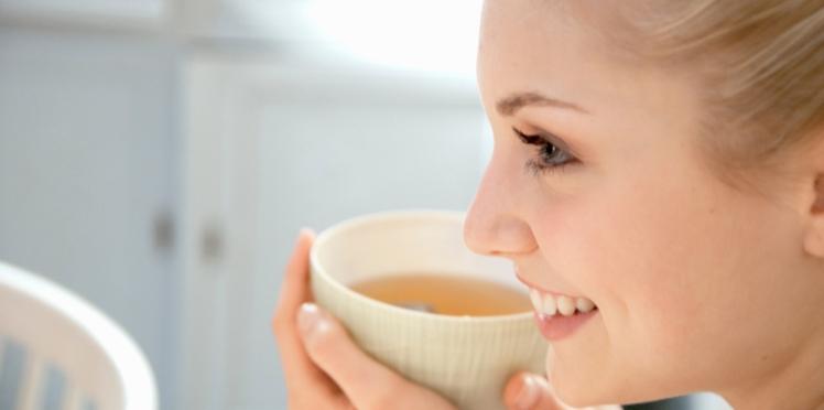 Des remèdes naturels contre les troubles de l'humeur
