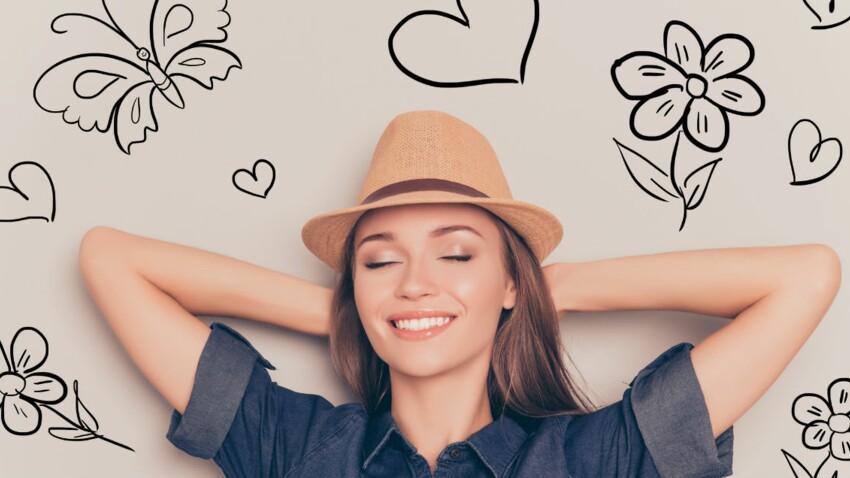 5 bonnes raisons de rêvasser