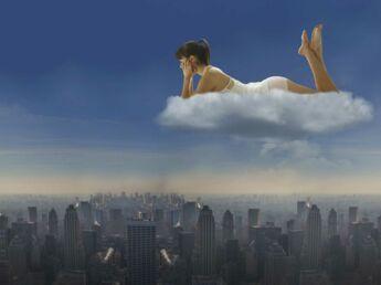 Pourquoi on rêve d'une autre vie