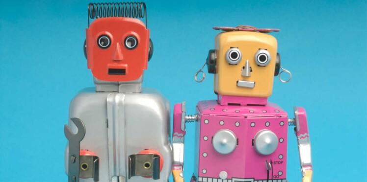 Faut-il avoir peur des robots ?