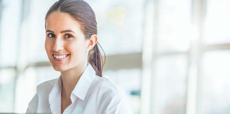 6 clés pour se libérer du stress au travail