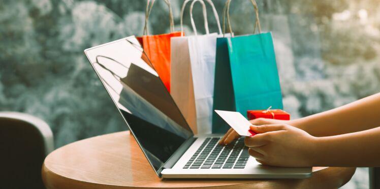 Accro au shopping en ligne ! C'est grave docteur ?