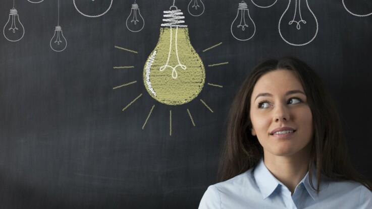 5 signes inattendus qui prouvent que vous êtes une personne intelligente