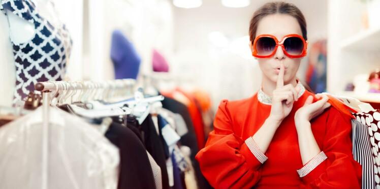 Soldes : comment maîtriser la fièvre acheteuse !