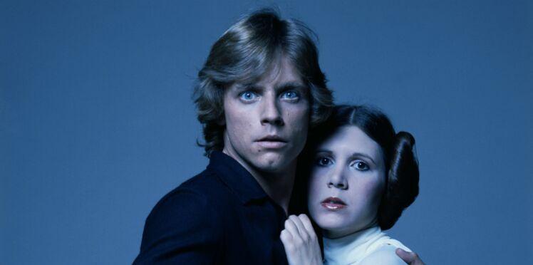 Star Wars : l'histoire et les premiers héros décryptés par le psy