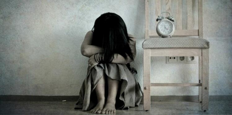 Comment surmonter le suicide d'un proche