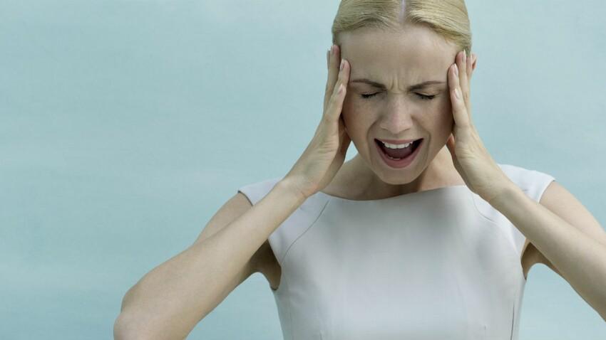 Susceptibilité : les conseils du psy pour ne plus se vexer à la moindre remarque