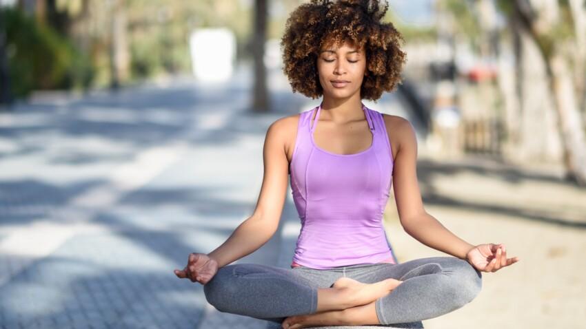 Stress, anxiété : êtes-vous vraiment zen ? Faites le test !