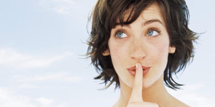Test : quel est votre potentiel de zénitude ?