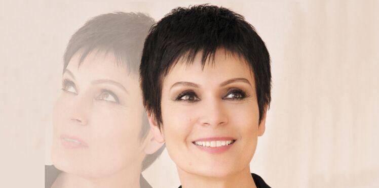 Patricia Darré : « Et si on était tous médiums ? » (vidéo)