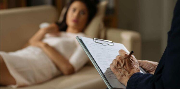 Psychologues, psychiatres... Y a-t-on trop souvent recours ?
