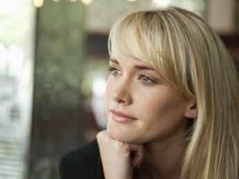 Troubles de l'humeur: comment les surmonter ?
