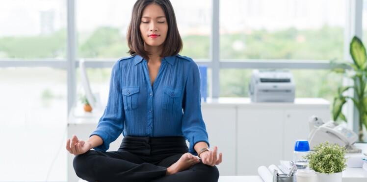10 trucs et astuces pour un bureau feng shui