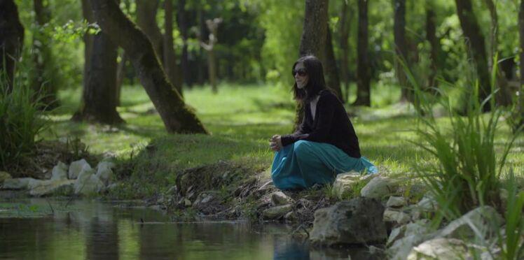 « Vivre après le suicide d'un proche » : un doc d'utilité publique sur France 5