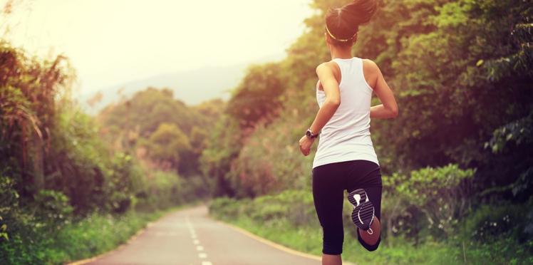 Défi running : se lancer dans la course