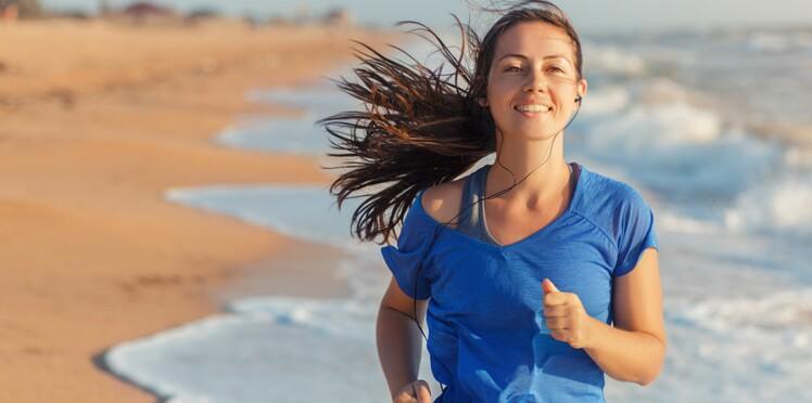 5 minutes de running chaque jour suffiraient à augmenter l'espérance de vie
