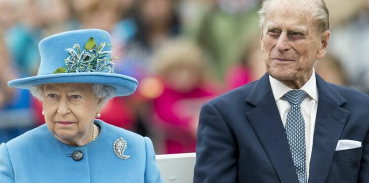 Le 5BX : les onze minutes d'exercices quotidiens du prince Philip, 96 ans