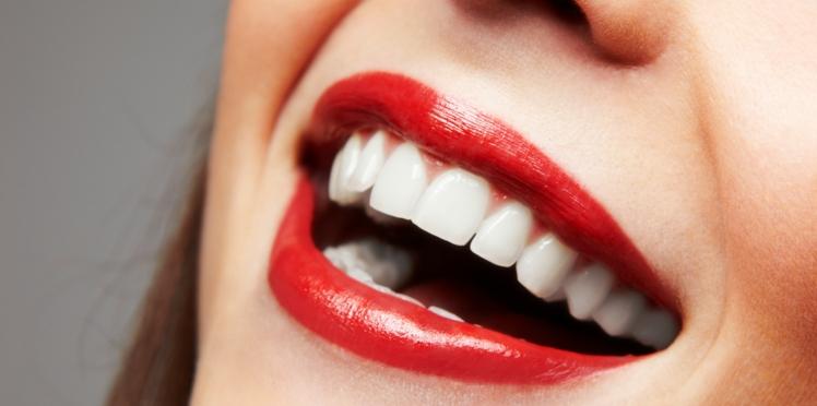 Vidéo : à quoi servent les dents de sagesse ?