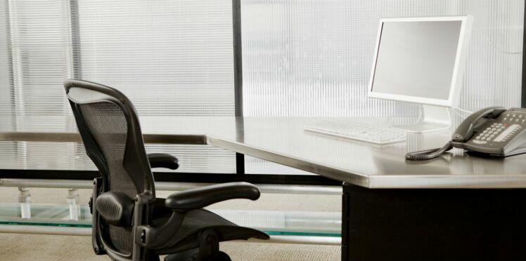 Absentéisme au travail : les arrêts maladie de plus en plus longs et nombreux