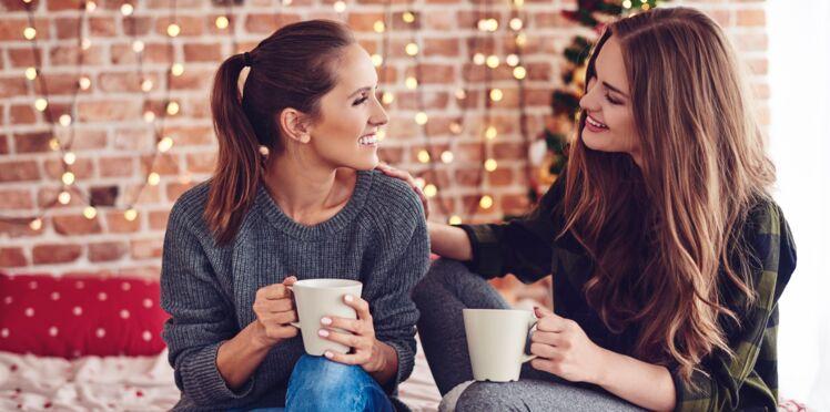 Vos amis vous ressemblent… également d'un point de vue génétique !
