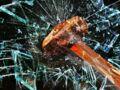Anger rooms : tout casser pour évacuer sa colère ?