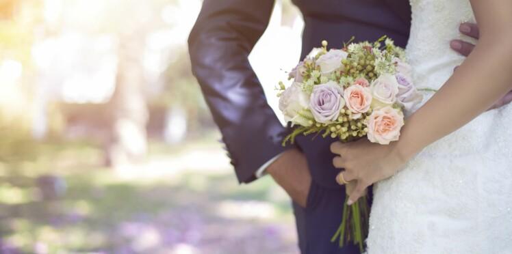 Atteint d'un cancer, il annonce à son mariage qu'il n'est plus mourant