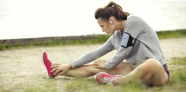 Comment bien s'échauffer avant le sport ?