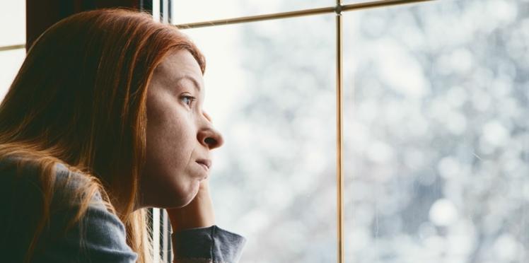 Blue Monday : jour le plus déprimant de l'année ou simple coup marketing ?