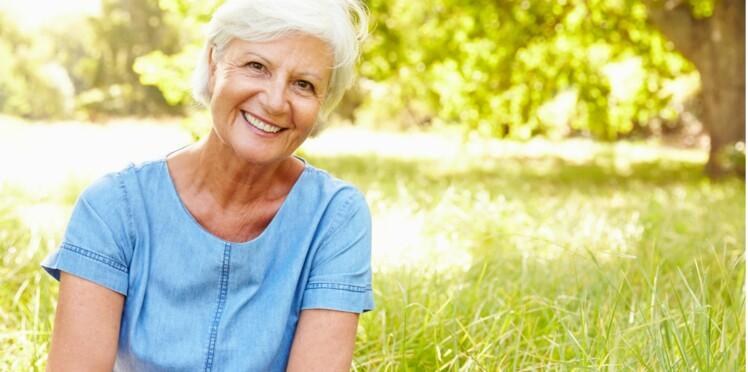 Psycho: le bonheur (re)vient à 65 ans