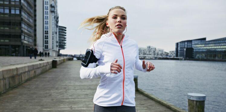 Fitness : et si les compteurs de calories avaient tout faux ?