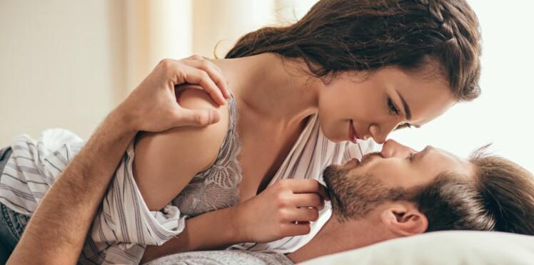 Les consommateurs de cannabis auraient plus de relations sexuelles