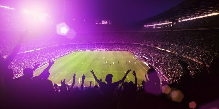Coupe du Monde de foot féminin : la billetterie est ouverte !