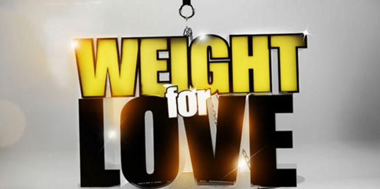 The Weight for Love : l'émission qui fait fondre les couples