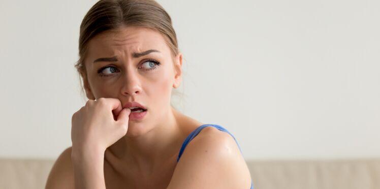 Crise de panique : les conseils d'une jeune femme pour aider son fiancé à bien réagir