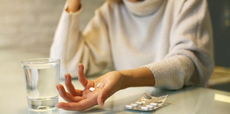 Dépression: en France, moins d'antidépresseurs, plus de thérapies