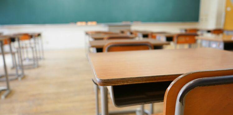 Des établissements scolaires ferment pour cause de pollution