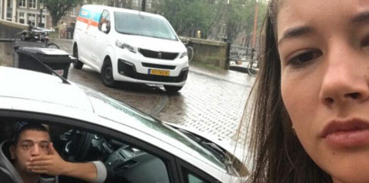Dénoncer le harcèlement de rue avec des selfies ? Osez le Féminisme encourage cette initiative