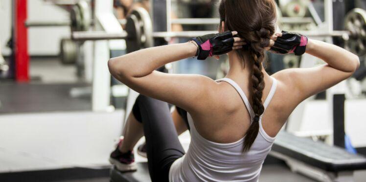 Faire trop de sport peut perturber l'humeur et le sommeil