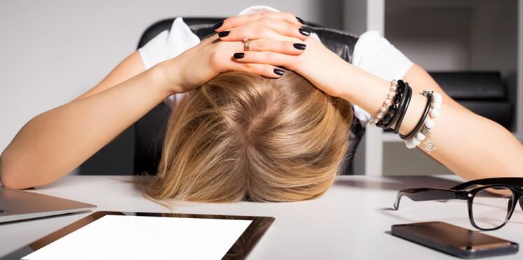 La fatigue nous rendrait plus impulsif dans nos choix