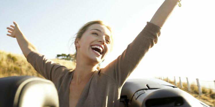 Il réduit la fatigue et donne de l'énergie : le régime sans gluten a tout bon