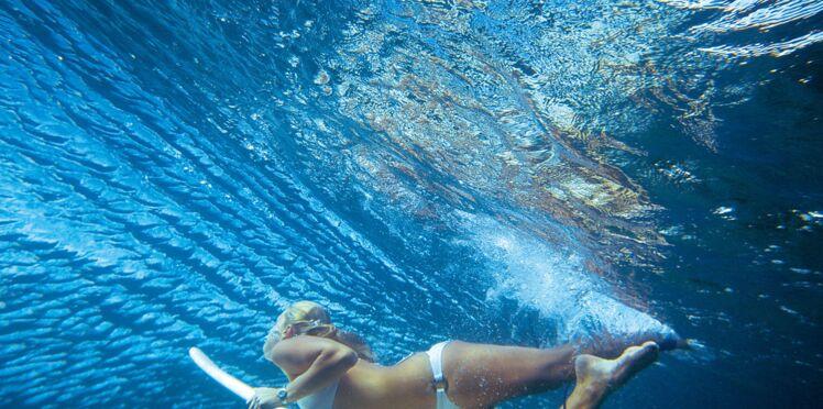L'été s'annonce sportif avec la fête du nautisme