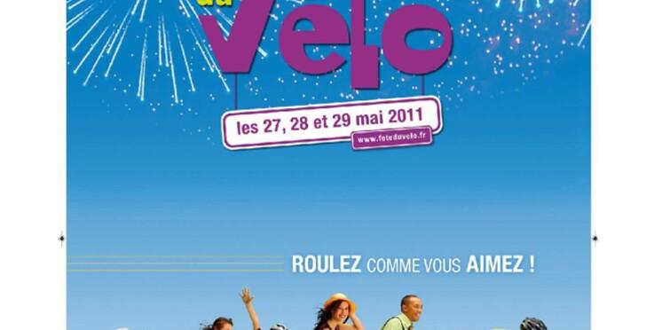 La Fête du vélo célébre ses 15 ans aux quatre coins de la France