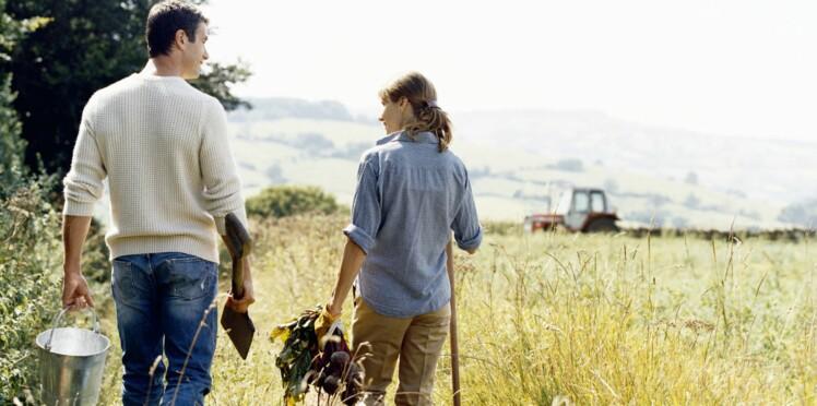 Glyphosate : une étude n'établit pas de lien entre herbicide et risque accru de cancer