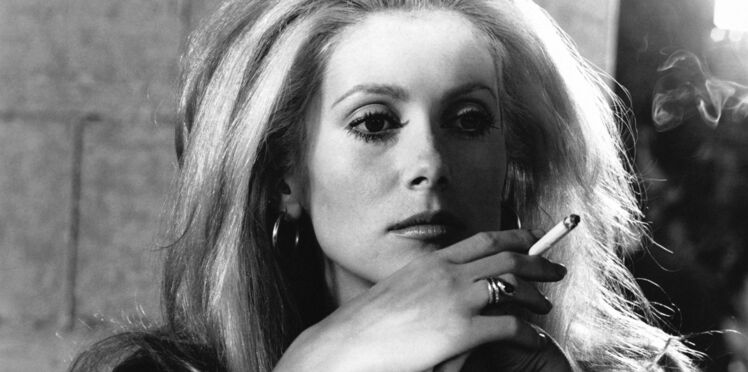 Va-t-on vers une interdiction de la cigarette dans les films français ?