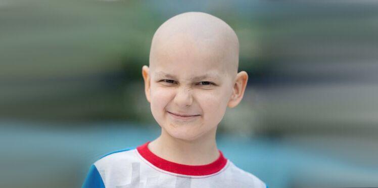 Décès de Jacob, le petit garçon de 9 ans qui attendait vos cartes de Noël