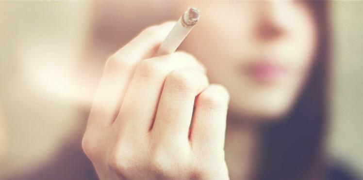 Japon : une entreprise offre 6 jours de congés payés aux employés non-fumeurs