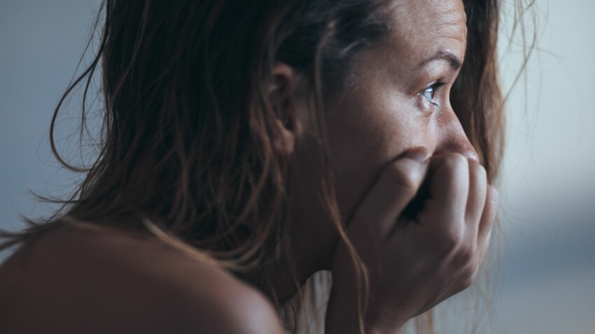 Journée mondiale de la solitude : 6 solutions pour rompre l'isolement