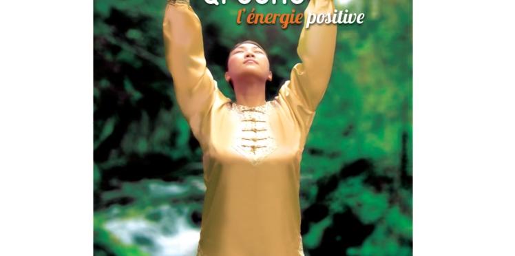 Détendez-vous avec les Journées Nationales du Qi Gong