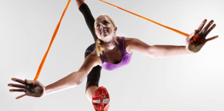 Jukari Fit to Flex, la nouvelle activité sportive